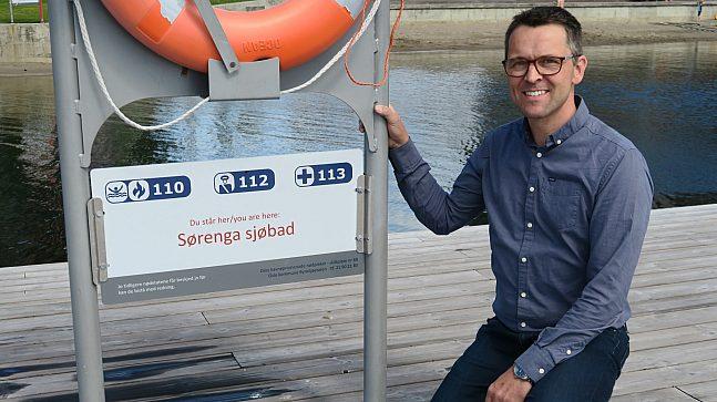Morten Anker-Nilssen