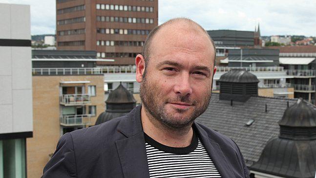 Andres Vaa Bermann