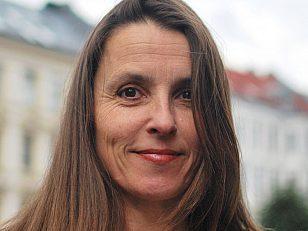 Tanja Lie