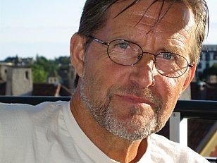 Knut A. Fjeld