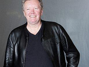 Kjetil Trædal Thorsen