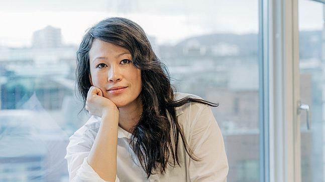 Sachiko Holmsen