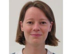 Helga Rønneberg Hernes