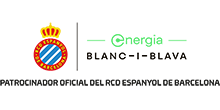Logo ebb