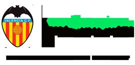 Logo Energía Valencianista