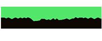 Logo  Energía Blanc-i-Vermella Cat