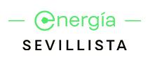 Logo Energía Sevillista