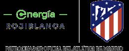 Logo erb