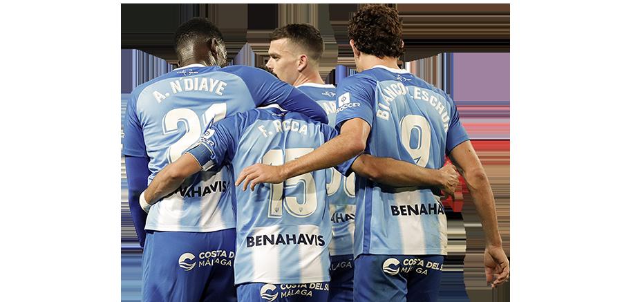 Illustration RCD Espanyol