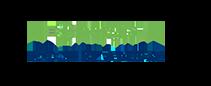 Logo Energía Rojiblanca
