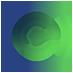 icon Accedeix a experiències VIP