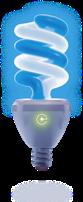 Lightbulb Separator Image