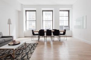 Que faire après avoir fait sa simulation de prêt immobilier?