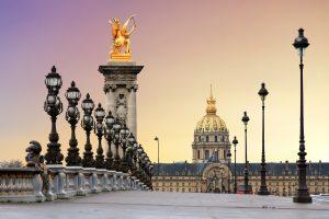 Comment trouver un appartement à Paris