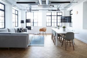 Quelle question se poser lors de l'achat de son bien immobilier?