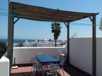 Duplex for sale in Andalucia, Almeria, Mojácar photo 9