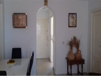 Duplex for sale in Andalucia, Almeria, Mojácar photo 17