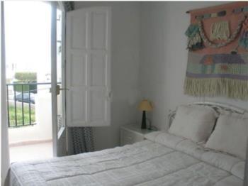 Duplex for sale in Andalucia, Almeria, Mojácar photo 12
