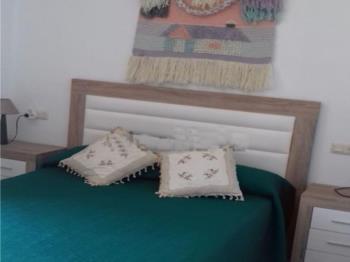 Duplex for sale in Andalucia, Almeria, Mojácar photo 20