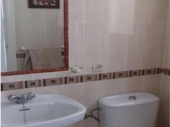Duplex for sale in Andalucia, Almeria, Mojácar photo 15