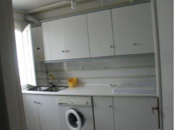 Duplex for sale in Andalucia, Almeria, Mojácar photo 21