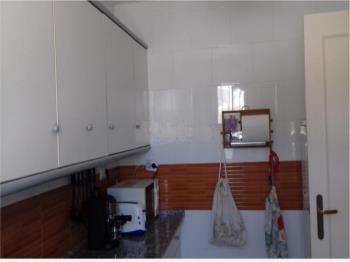 Duplex for sale in Andalucia, Almeria, Mojácar photo 2
