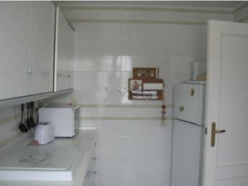 Duplex for sale in Andalucia, Almeria, Mojácar photo 8