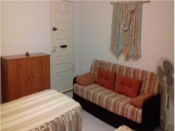 Duplex for sale in Andalucia, Almeria, Mojácar photo 16