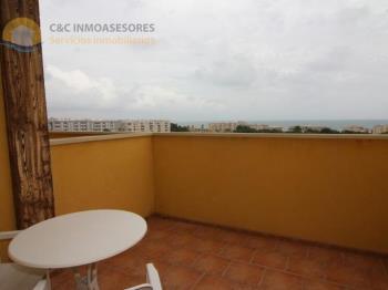 Duplex for sale in Comunidad Valenciana, Alicante, Guardamar del Segura photo 1