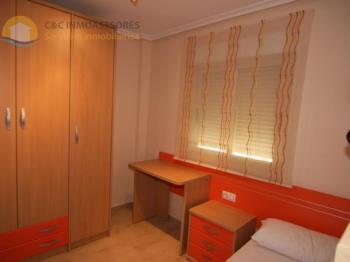 Duplex for sale in Comunidad Valenciana, Alicante, Guardamar del Segura photo 12