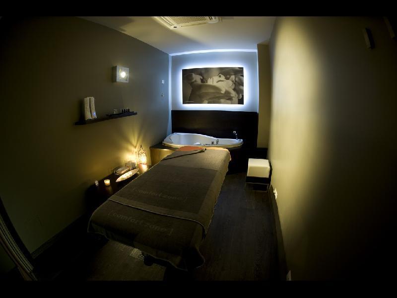 centro massaggi Torino)