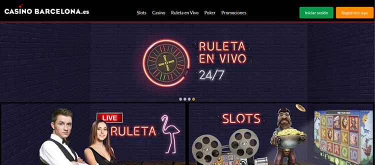 All sports betting sites