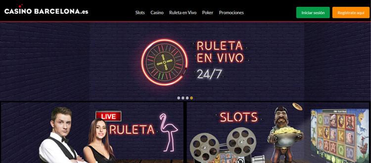 Fair go casino free spins no deposit 2019
