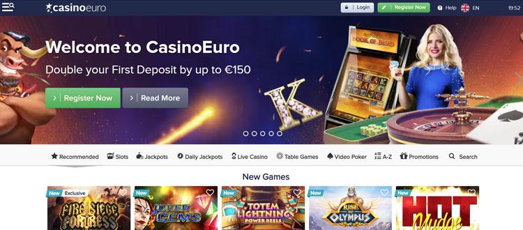 casino slots free play no downloads