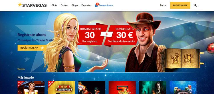 Hollywood free online slots