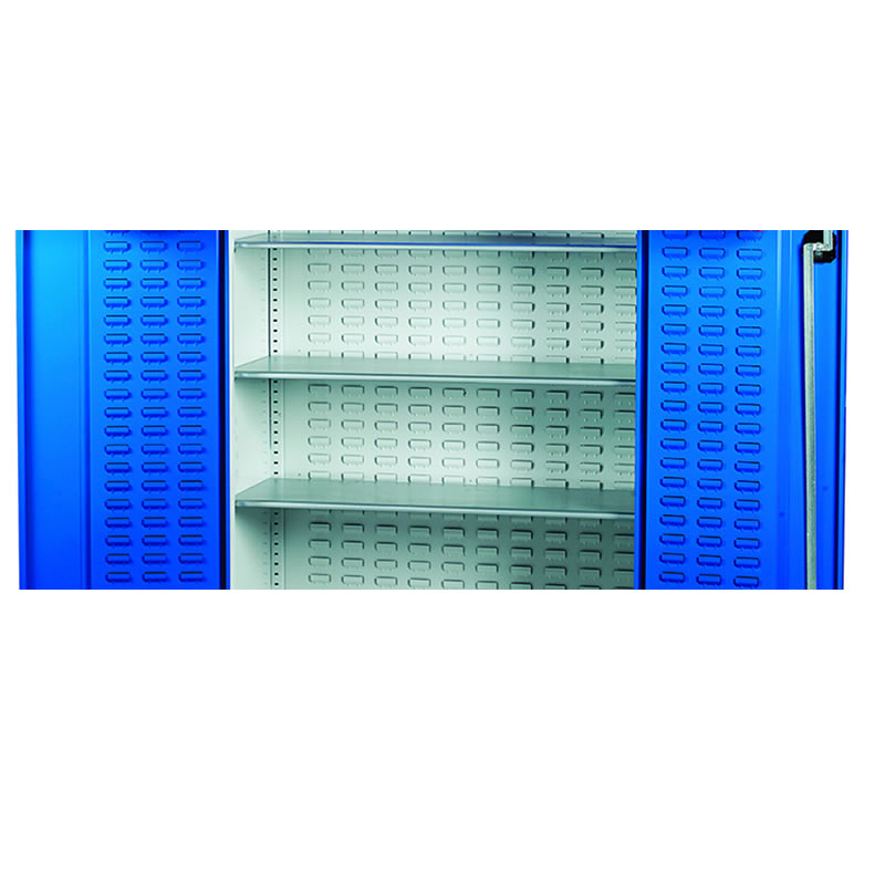 Container Cabinet Shelves - 770mm x  330mm - Pack of 3