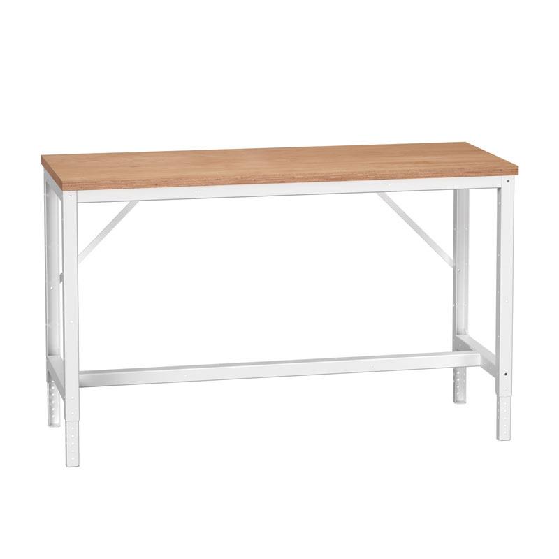 Basic Bench, Adjustable Height