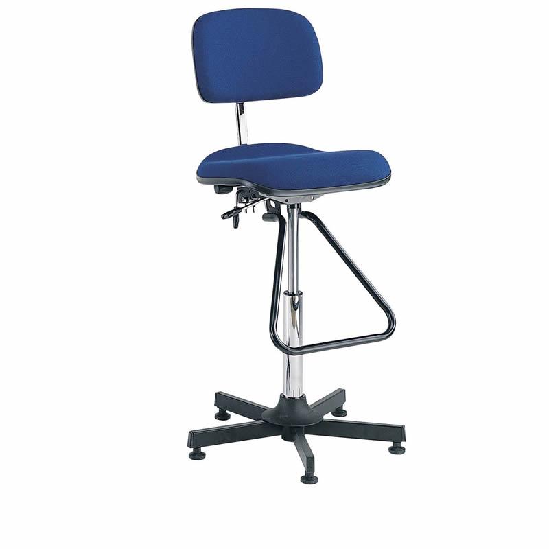 Bott Active High Chair inc Foot Rest