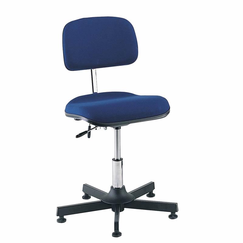 Bott Active Low Chair