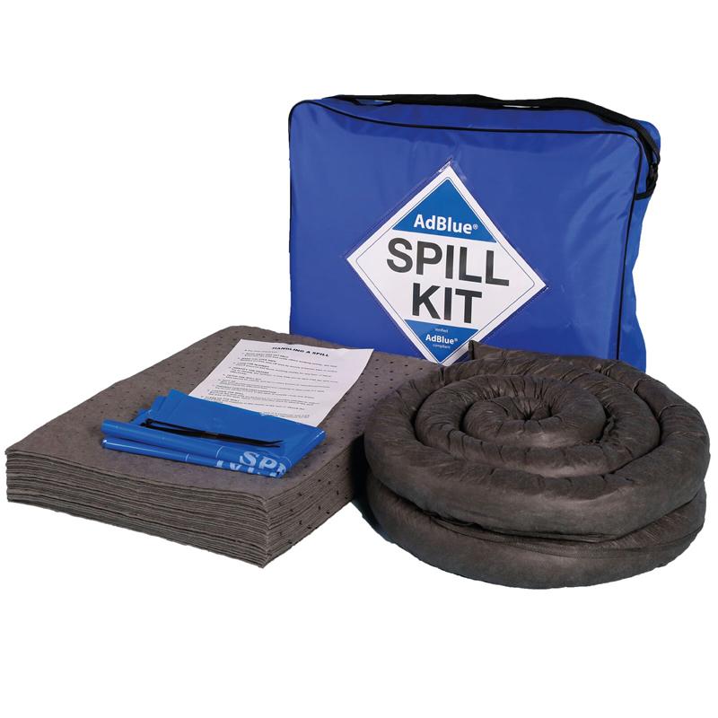 Adblue Spill Kit - 50 Litre