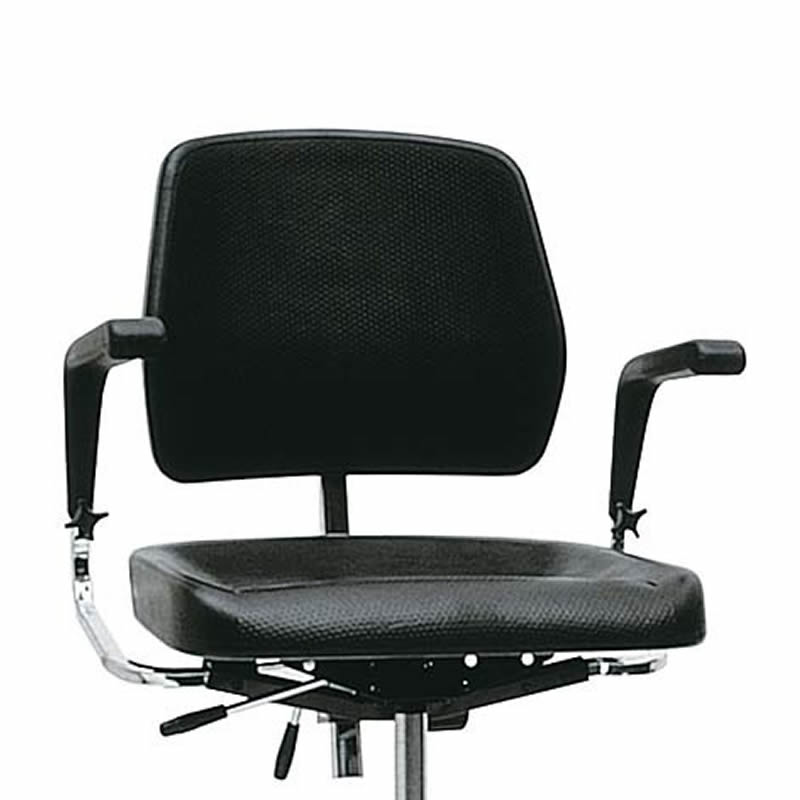 Bott Arm Rest Set for Chairs