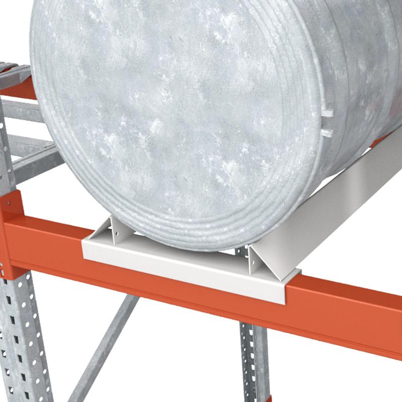 Barrel Support or Chock