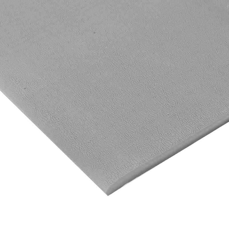 COBAstat - Grey - 0.9m x Linear Mtre