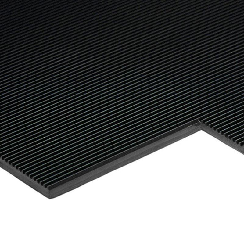 COBAswitch - Black - 9.5mm - Per Linear Metre