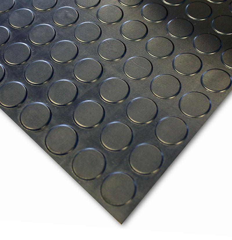 COBAdot Flooring - Standard