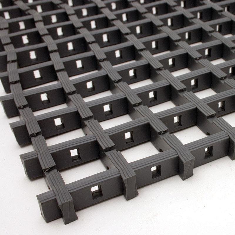 COBAmat - Standard - Black