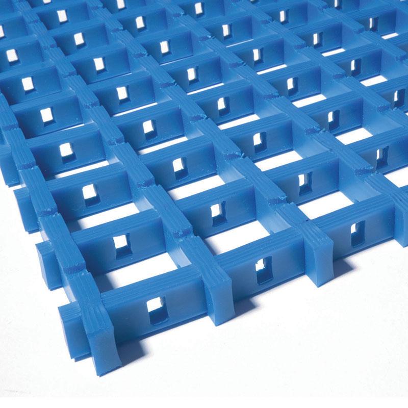 COBAmat - Standard - Blue