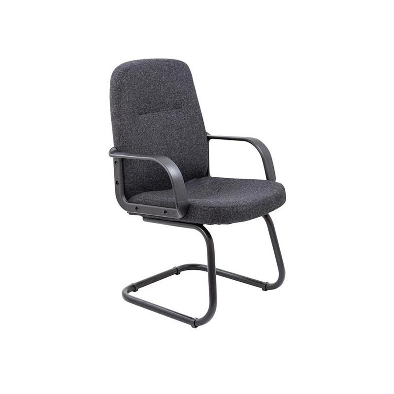 Canasta Visitor Chairs