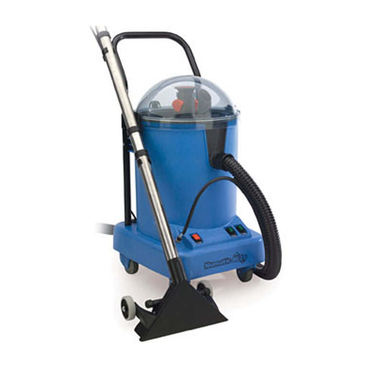 Numatic NHL15 Carpet Extraction Cleaner
