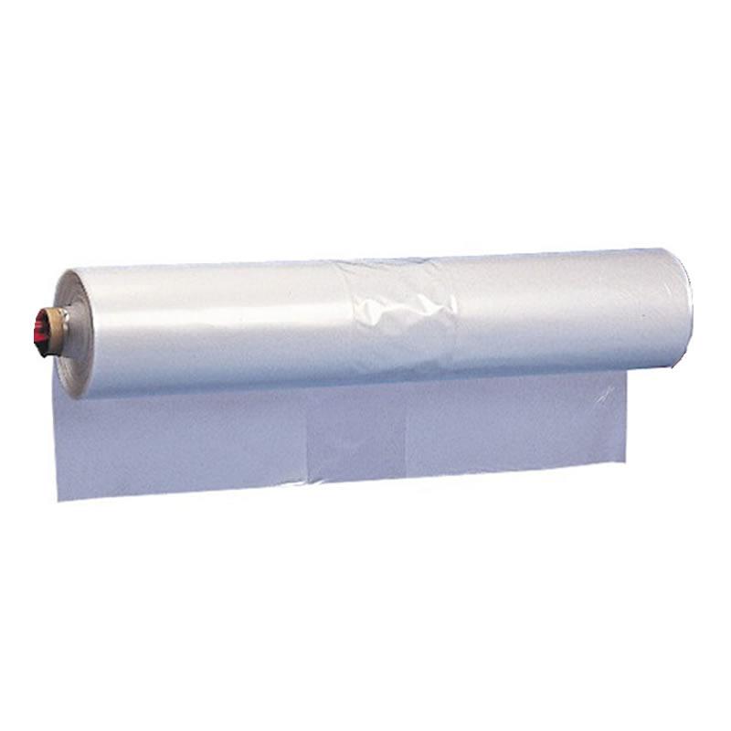 Centre Fold Polythene Shrink Film Rolls